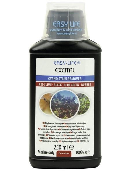 EASY-LIFE® Wasseraufbereiter, Excital
