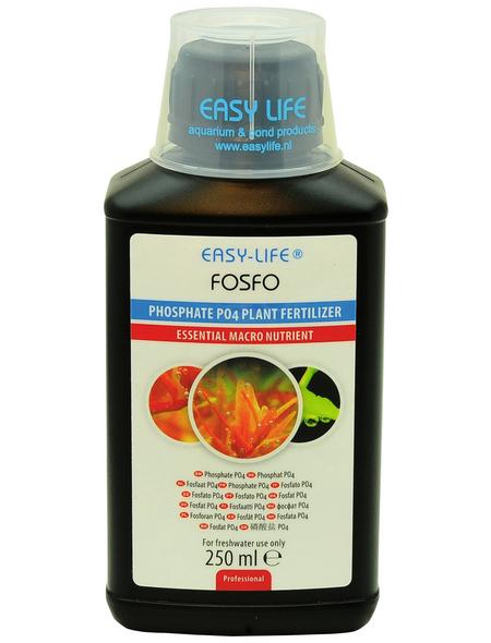 EASY-LIFE® Wasseraufbereiter, Fosfo