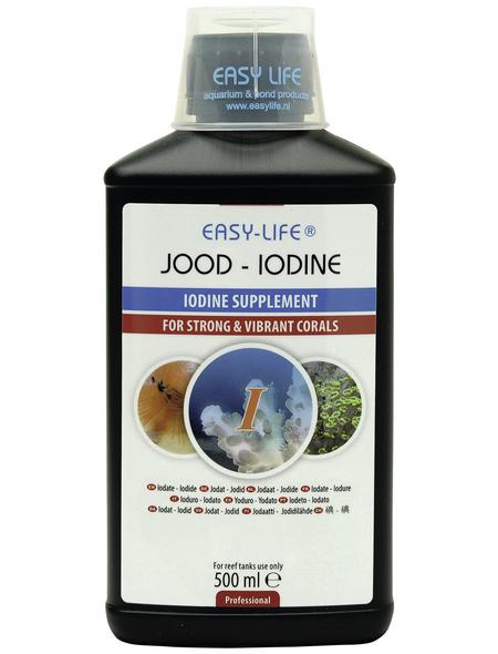EASY-LIFE® Wasseraufbereiter, Jood - Iodine