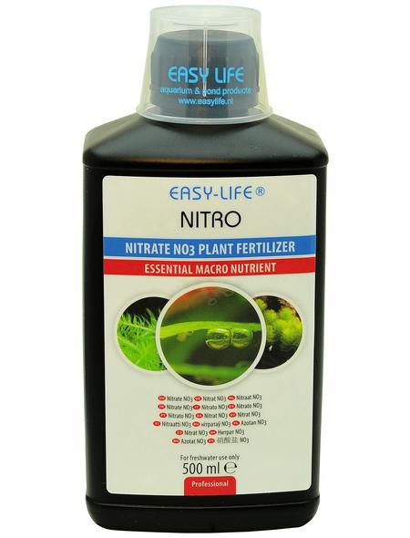 EASY-LIFE® Wasseraufbereiter, Nitro