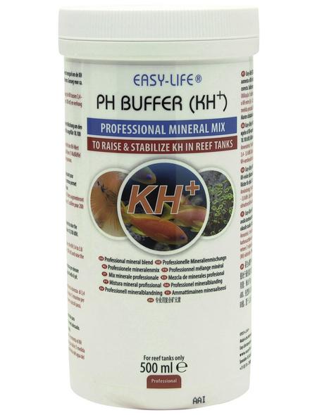 EASY-LIFE® Wasseraufbereiter, PH Buffer (kH+)
