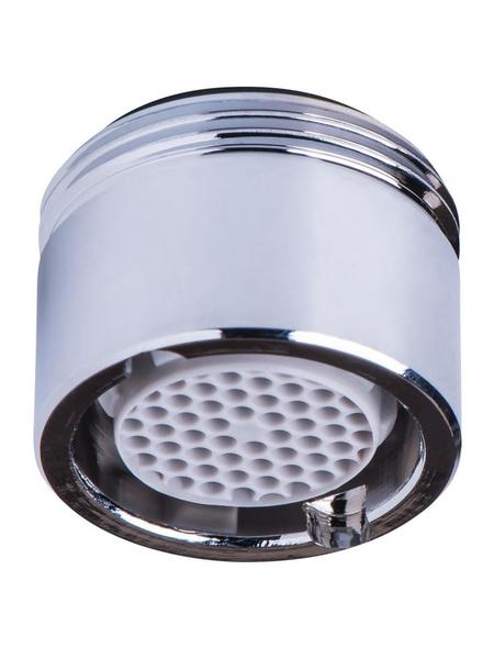CORNAT Wasserspar-Strahlregler