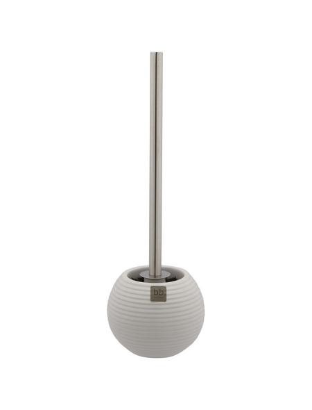 KLEINE WOLKE WC-Bürsten & WC-Garnituren »MIKASI«, Keramik