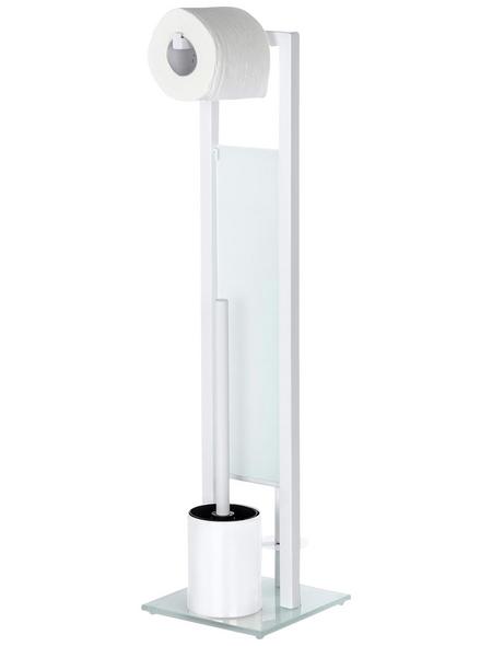 WENKO WC-Garnitur »Rivalta«