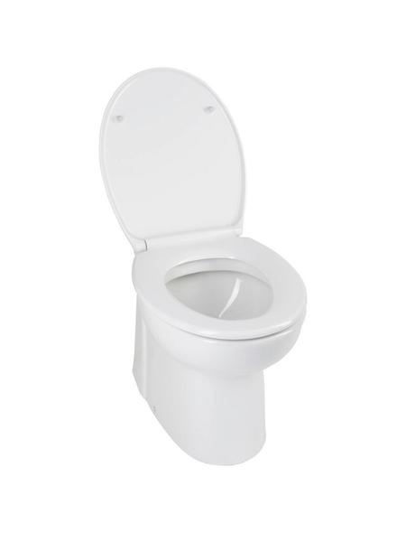 SETMA WC-Set »Watergenie Compact«
