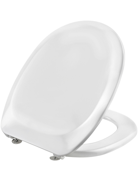 WELLWATER WC-Sitz