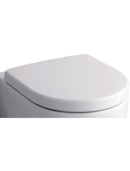 KERAMAG WC-Sitz