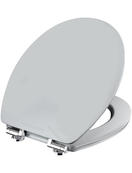 CORNAT WC-Sitz