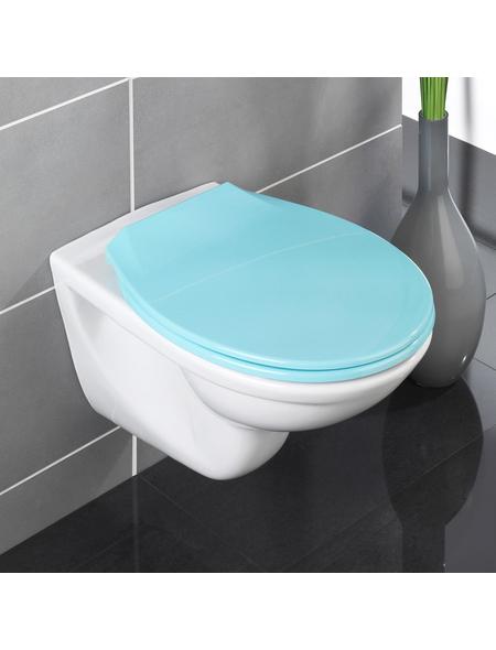 WENKO WC-Sitz »Kos«