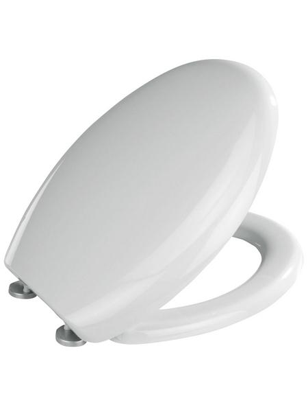 WENKO WC-Sitz »Mira«