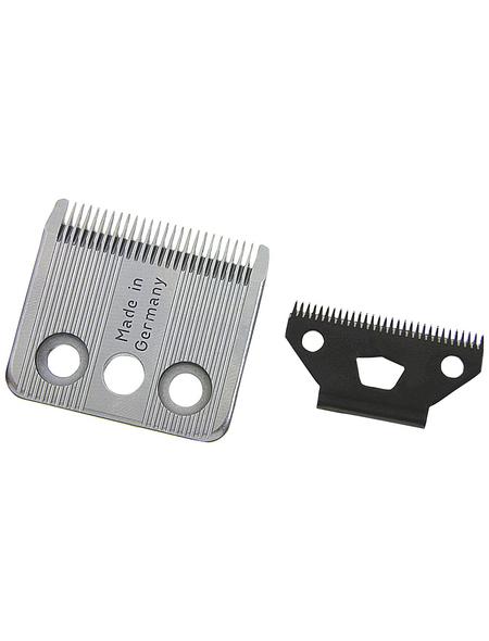 MOSER Wechselschneidsatz 0,1 - 3mm 1400