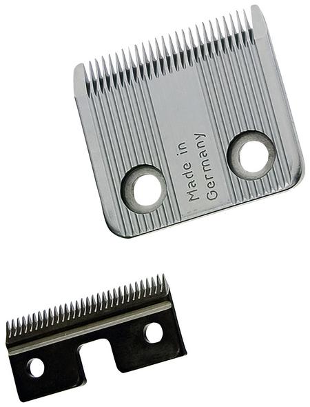 MOSER Wechselschneidsatz 0,1 - 3mm FZ Rex