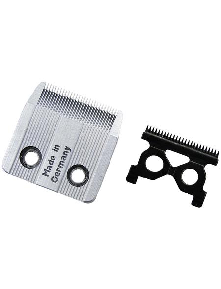 MOSER Wechselschneidsatz 0,1mm FZ Rex Mini