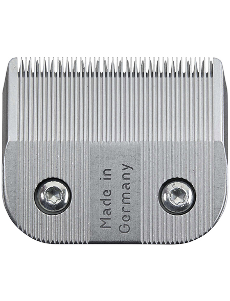 MOSER Wechselschneidsatz 40F 1/10mm Max45/50