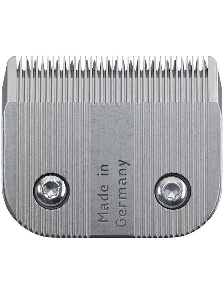 MOSER Wechselschneidsatz 50F 1/20mm Max45/50