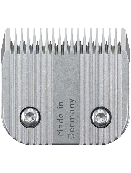 MOSER Wechselschneidsatz 9F 2,5mm Max45/50