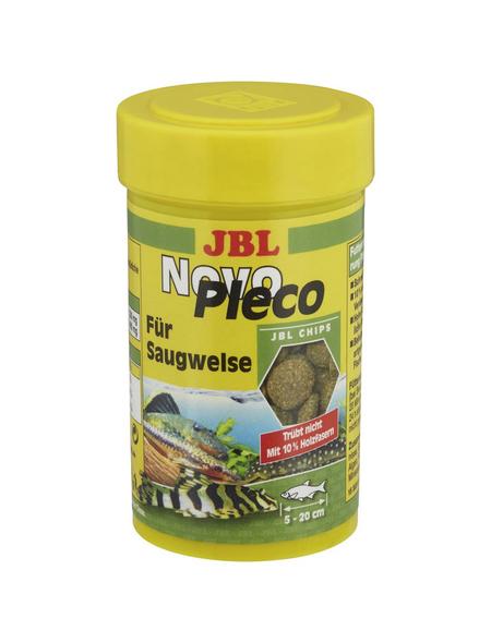 JBL Welsfutter, 100 ml (53 g)