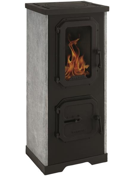 WAMSLER Werkstattofen »Colorado«, 5 kW (max.), Dauerbrand geeignet