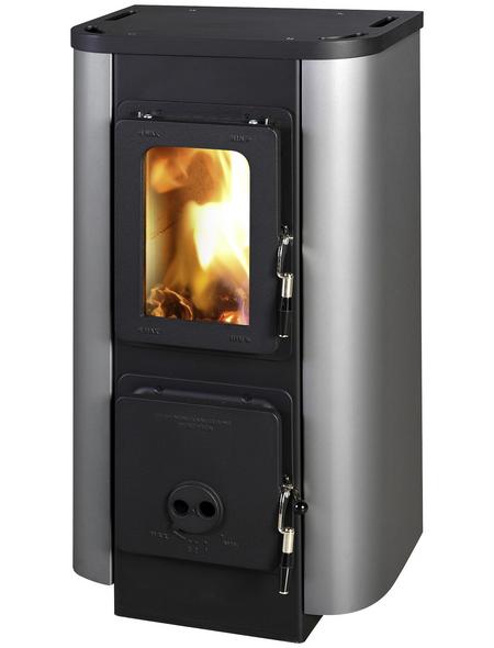 THORMA Werkstattofen »Merano«, 5,7 kW (max.), Dauerbrand geeignet