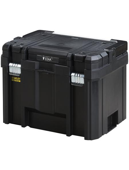 STANLEY Werkzeugbox, BxHxL: 45 x 32 x 35 cm, Kunststoff