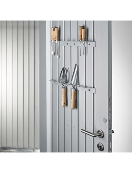 BIOHORT Werkzeughalter »Werkzeughalter Tür«