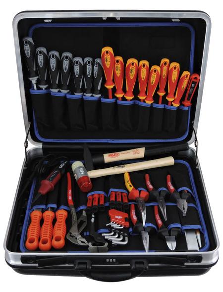 FAMEX Werkzeugkoffer