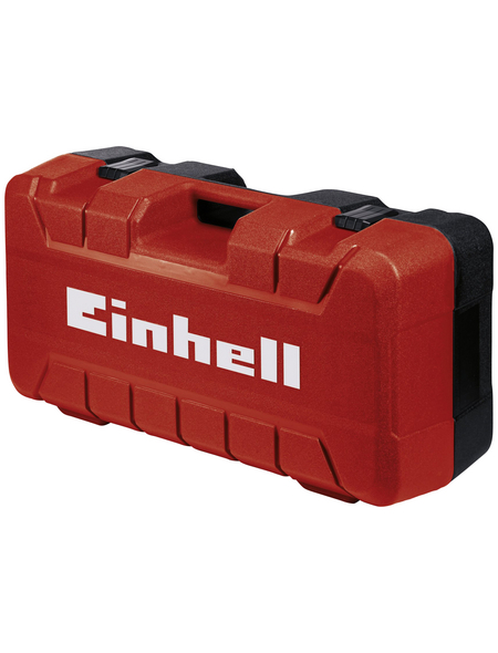 EINHELL Werkzeugkoffer »E-Box L70/35«, Kunststoff, unbestückt (leer)