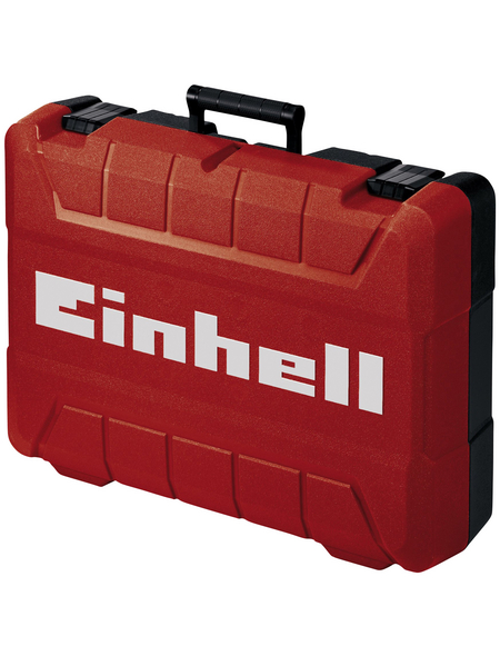 EINHELL Werkzeugkoffer »E-Box M55/40«, Kunststoff, unbestückt (leer)