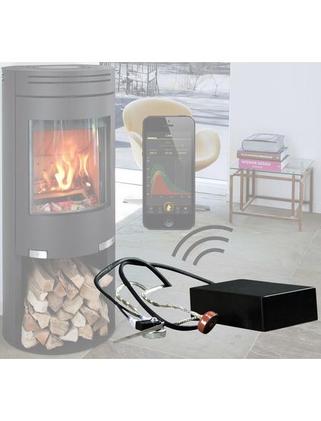 ADURO Wifi-Kit für Kaminöfen