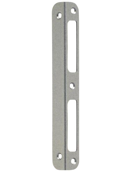 ABUS Winkel-Schließblech »SBE S SB«, Stahl
