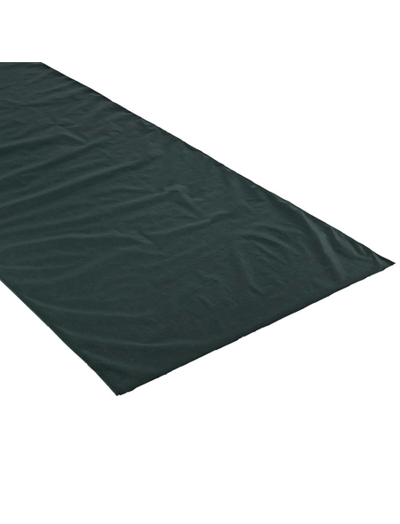 WINDHAGER Wintervlies »DEKO«, grün, BxL: 1,6 x 10 m
