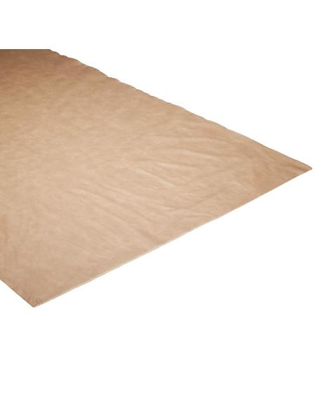 WINDHAGER Wintervlies »SuperProtect«, beige, BxL: 2 x 5 m