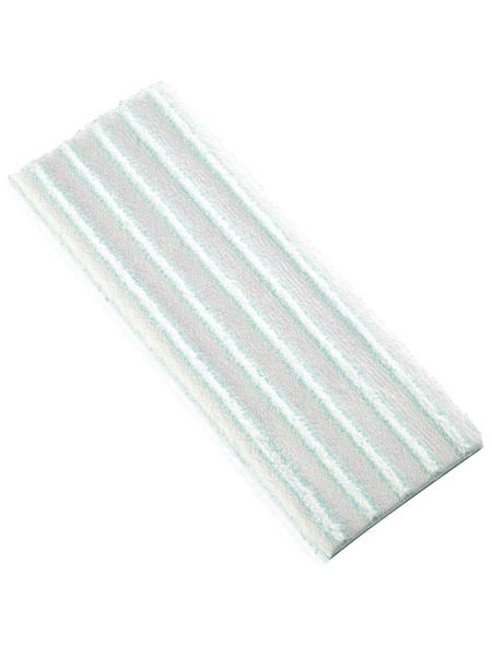LEIFHEIT Wischpad, BxL: 2,5 x 12 cm, Polyester