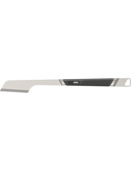 EVERDURE BY HESTON BLUMENTHAL Zange, Länge: 44,5 cm, aus Stahl