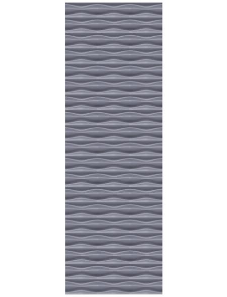TraumGarten Zaunelement »System Flow«, Metall, LxH: 90 x 180 cm