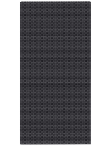 TraumGarten Zaunelement »WEAVE Classic«, Textil, LxH: 88 x 88 cm