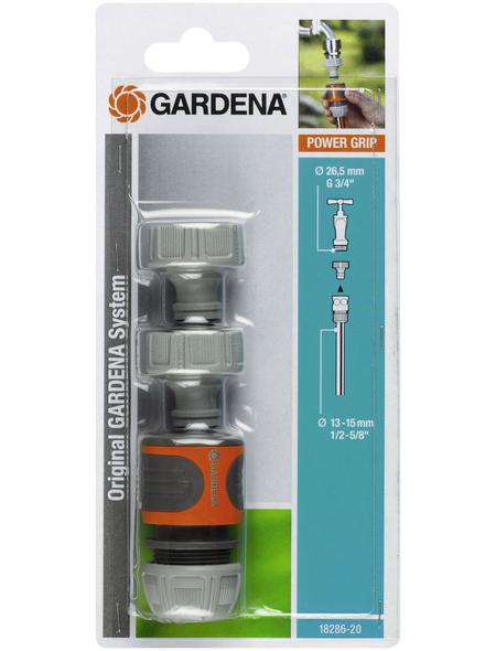 GARDENA Zubehör, Kunststoff