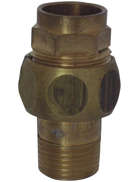 CORNAT Zubehör, Kupfer