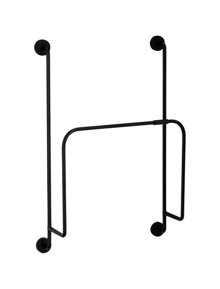 MR. GARDENER Zubehörhalter aus Stahl