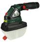 3in1-Gartenpflege-Set, inkl. Akku, Arbeitsbreite: 10 cm-Thumbnail