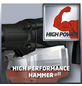EINHELL Abbruchhammer-Thumbnail