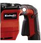 EINHELL Abbruchhammer, 1050 W, ohne Akku-Thumbnail