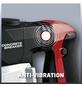 EINHELL Abbruchhammer, 1500 W, ohne Akku-Thumbnail
