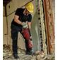 EINHELL Abbruchhammer »TC-DH 43«-Thumbnail