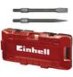 EINHELL Abbruchhammer »TE-DH 50«, 1700 W, ohne Akku-Thumbnail
