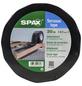 SPAX Abdeckband, schwarz-Thumbnail