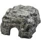 OASE Abdeckfelsen, B x H: 65 x 30 cm, Kunststoff, grau-Thumbnail