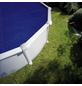 GRE Abdeckplane, BxL: 370 x 620 cm, Polyethylen (PE)-Thumbnail