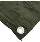 WINDHAGER Abdeckplane »LIGHT«, BxL: 500 x 300  cm, Polyethylen (PE)-Thumbnail
