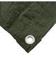 WINDHAGER Abdeckplane »LIGHT«, BxL: 600x150  cm, Polyethylen (PE)-Thumbnail